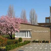 Titus Brandsmakerk