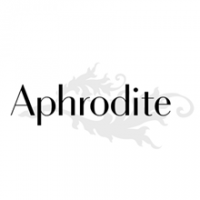 Aphrodite Orchidee XL