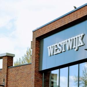 Braderie Westwijk
