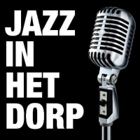 Jazz in het Dorp