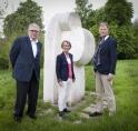 Naam eerste hospice van Amstelveen bekend