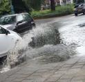 Wedstrijd om Amstelveen Rainproof te maken verlengd