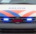 Wilde achtervolging met bizarre snelheden in Amstelveen