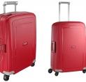 Win een Samsonite kofferset t.w.v. €364