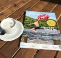 Zomerse nieuwe editie AmstelveenZ Magazine