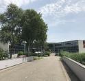 Nieuwe internationale school op Amsterdamseweg