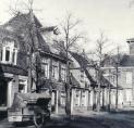 Amstelveen van voorheen (48)
