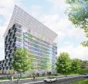 De 10 van AmstelveenZ: gebouw Energiek