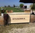 Zaterdag 21 april: 'Open Wijndag' bij De Wijnschuur