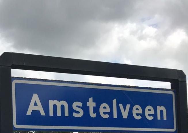 Stadsgesprek: succes in Utrecht dus waarom niet in Amstelveen?