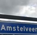 'Impact Corona-crisis ook voor Amstelveen niet te overzien: gigantisch'