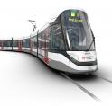 Maak kennis met de nieuwe Amstelveenlijn-tram