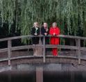 Nieuw Stadspark voor Amstelveen Zuid
