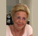 'Miss bbA' Linda Roos stopt na 23 jaar als raadslid
