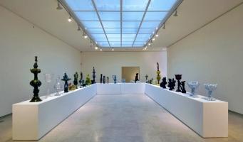 Speurtocht voor kinderen in Museum Jan van der Togt