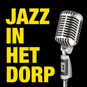 Jazz in het Dorp 2019