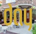 Day Foodbar opent tweede vestiging