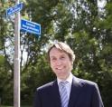 'Nieuwe burgemeester van Amstelveen moet ook in Amstelveen wonen'