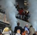 Feestelijke EK-start in nieuw Wagener Stadion Amstelveen