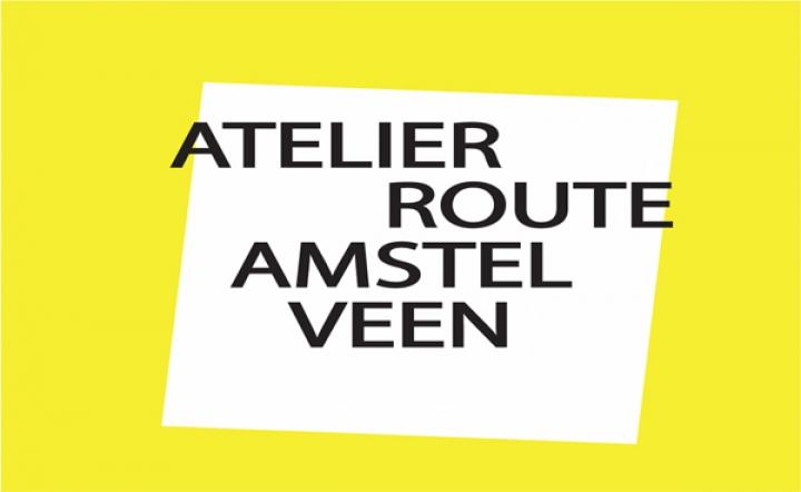 Atelierroute 2017 (Dag 1)