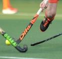 Amsterdam start play-offs met hockeyklassieker in Wagener Stadion