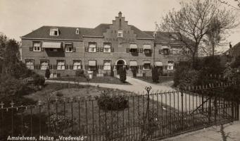 Amstelveen van voorheen (55)