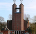 Kerkdiensten komende tijd live te volgen via lokale omroep