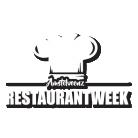 Restaurantweek Amstelveenz