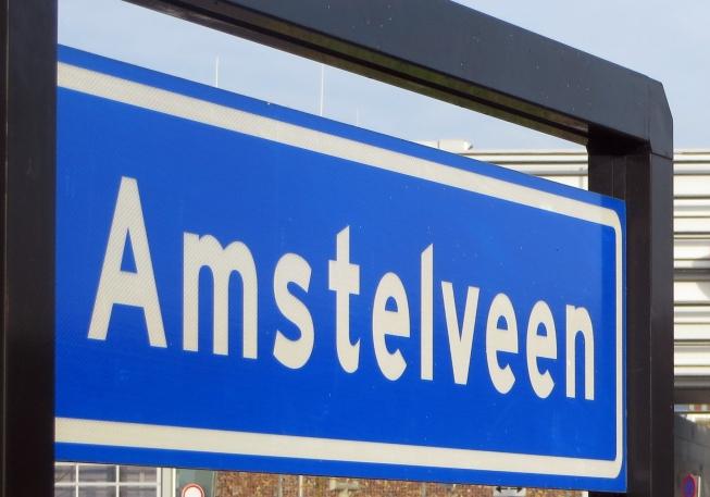 'Kroongetuige maffia-onderzoek woonde in Amstelveen'