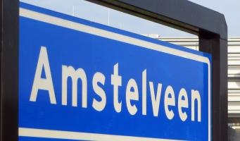 Vrouwen winnen het van mannen in Amstelveen