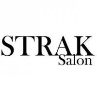 strak_salon_logo_facebook