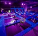 Fun Center Amstelveen geeft korting tijdens lerarenstaking