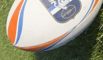 Amstelveense Rugby Club organiseert benefietwedstrijd voor Sint Maarten