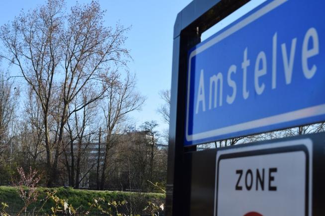 Indiase gemeenschap in Amstelveen groeit sterk
