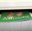 Coming Up: 4e editie AmstelveenZ Magazine