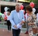 Volksuniversiteit Amstelland: info, intakes en gratis proeflessen
