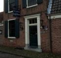 Hotel Restaurant 't Jagershuis failliet