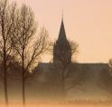 Open Monumentendagen in Amstelveen