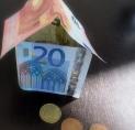 CDA wil lasten voor Amstelveense huizenbezitters verhogen
