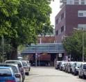 Uitbreiding Stadshart in Schildersbuurt weer actueel