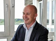 Jeroen Brandes