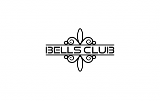 Bells Club logo