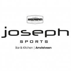 Joseph Sports Bar & Kitchen