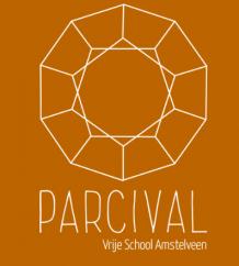 Vrije School Parcival Amstelveen