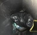 Afval-ophaalstop dreigt ook voor Amstelveen