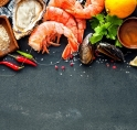 AmstelveenZ Restaurantweek gaat van start