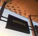 Nieuwe damesmodewinkel in Stadshart Amstelveen: 'Maddox Next Door'
