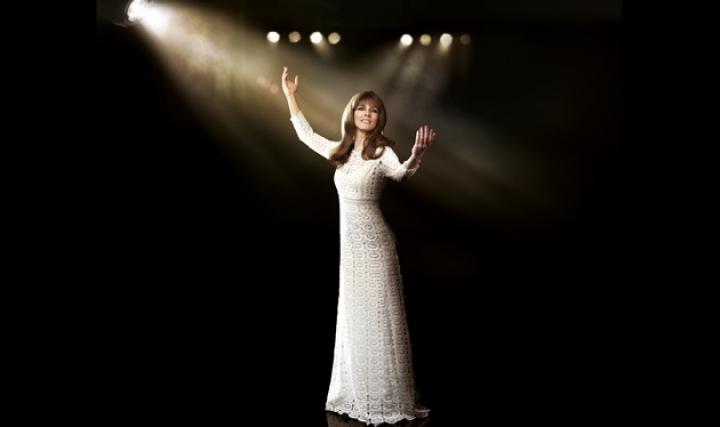 Liesbeth, de musical