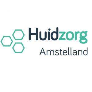 Open dag Huidzorg Amstelland