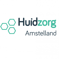 Huidzorg Amstelland